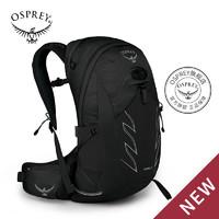 OSPREY Talon 22L魔爪登山旅行双肩包徒步超轻多功能环保背包小鹰