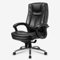 UE 永艺 CS-608E 家用人体工学椅