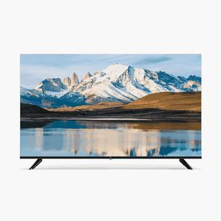 MI 小米 L43M7-EA 液晶电视 2022款