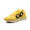 codoon 咕咚 10K 中性跑鞋 S218303 柠檬黄 43