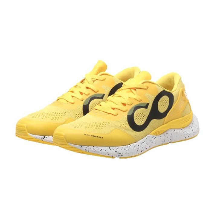 codoon 咕咚 10K 中性跑鞋 S218303