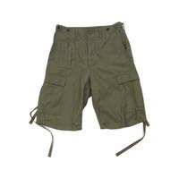 Nigel Cabourn 男士工装短裤 80420051012