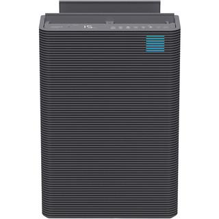 HITACHI 日立 EP-PF90C 家用空气净化器