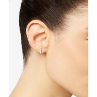 GIVENCHY 纪梵希 女士立方氧化锆耳钉