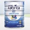 佳贝艾特荷兰进口睛滢儿童学生配方羊奶粉4段800g*4罐装