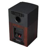JBL 杰宝 JBLA120W 书架型扬声器
