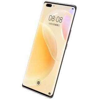 HUAWEI 华为 Nova 8 Pro 4G版 手机