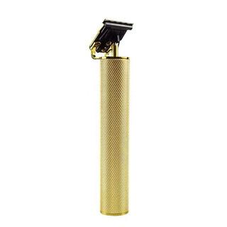 东耐伦 2222 油头雕刻电推剪理发器