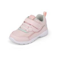 DR.KONG 江博士 女童幼儿学步鞋