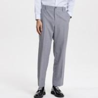 ME&CITY 55030730 男士西裤