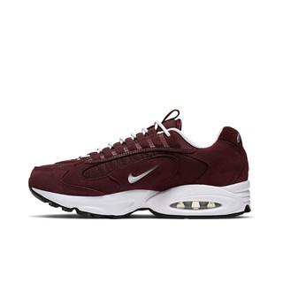 NIKE 耐克 Nike耐克新款男子NIKE AIR MAX TRIAX LE板鞋/休闲鞋CT0171-600