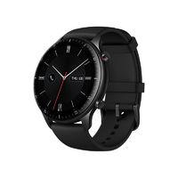 AMAZFIT 华米  GTR 2 eSIM 智能手表