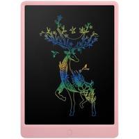 MI 小米 :小寻液晶彩色屏手写板 3代 12英寸