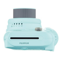 FUJIFILM 富士 INSTAX系列 mini9 拍立得(54*86mm)