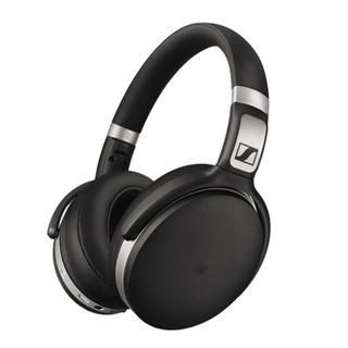 SENNHEISER 森海塞尔 HD4.50BTNC WIRELESS 头戴式无线蓝牙耳机