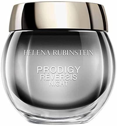 Helena Rubinstein 赫莲娜 Prodigy Reversis 至美溯颜菁华晚霜 50ml