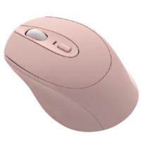 雷宝龙 单模电池版 无线鼠标