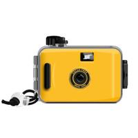 XINBAI 新佰 simple 胶片相机