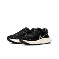 NIKE 耐克 Zoomx Invincible Run CT2228-001 男子跑鞋