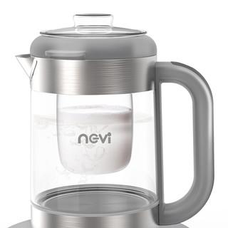 ncvi 新贝 8207 恒温调奶器 1.2L