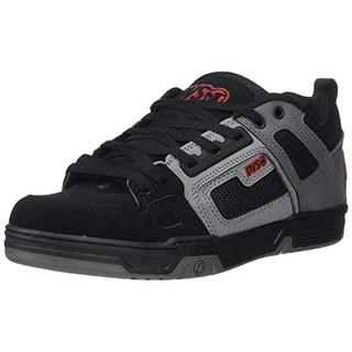 DVS Comanche 男子运动滑板鞋 DVF0000029065