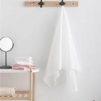 一次性安全卫生旅行浴巾 3条装