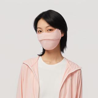 高颜值科技面料,四季耐用出行防护出行口罩