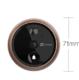 EZVIZ 萤石 DP2S 智能监控摄像头