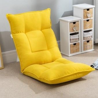 QuanU 全友 DX106066 简约现代单人沙发椅