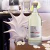 武陵 琥珀 珍藏版 53%vol 酱香型白酒