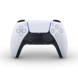 SONY 索尼 索尼(SONY)PlayStation 5 家用游戏机配件 PS5 游戏手柄(不支持ps4使用)周边配件