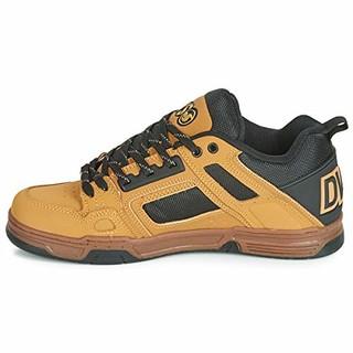 DVS Comanche 男子运动滑板鞋 DVF0000029260