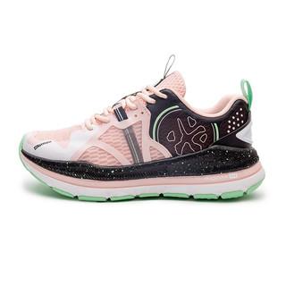 bmai 必迈 Pace远征者2.0 女子跑鞋 XRPF002