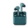 x7 无线蓝牙耳机