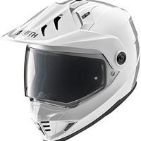 越野型 YX-6 ZENITH 90791-1778X 摩托车头盔