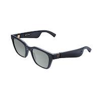 BOSE 博士 Frames Alto 智能蓝牙音频眼镜