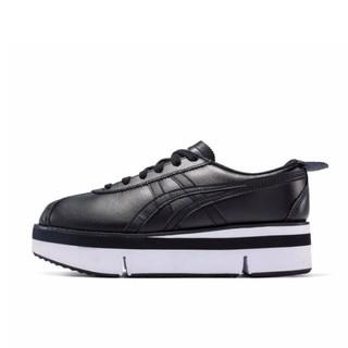 Onitsuka Tiger 鬼塚虎 Pokkuri Sneaker PF 运动板鞋
