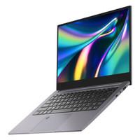 MECHREVO 机械革命 S3 14英寸笔记本电脑(i5-1135G7、8G、512G、雷电4)