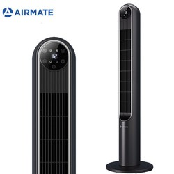 AIRMATE 艾美特 CT-R5 无叶电风扇
