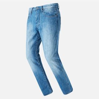 G-STAR RAW D07970-9641-071 男士休闲牛仔裤