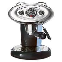 illy 意利 x7.1 胶囊咖啡机