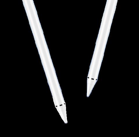 J.ZAO 京东京造 苹果平板电脑触控电容笔