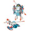 Transformers 变形金刚 A2770 救援直升机变形金刚