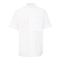JACK&JONES 杰克琼斯 220204514-586133 男士衬衫