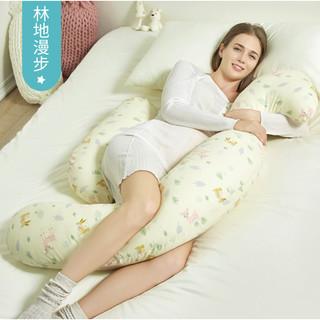 Joyourbaby 佳韵宝 孕妇护腰侧睡枕