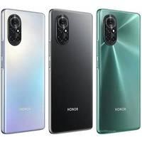 HONOR 荣耀 50 手机