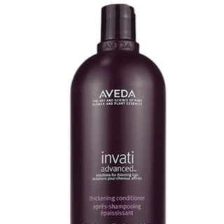 AVEDA 艾凡达 强韧发质护发素