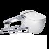 VIOMI 云米 VZMT02+ICH108 智能马桶晾衣架套装