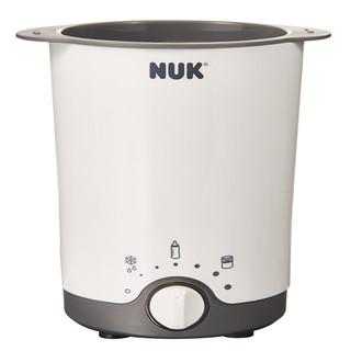 NUK 单奶瓶暖奶器