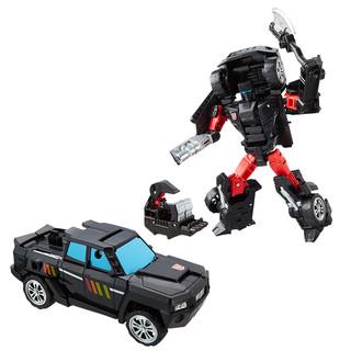 Hasbro 孩之宝 变形金刚 经典电影系列 加强级 B5608 开路先锋